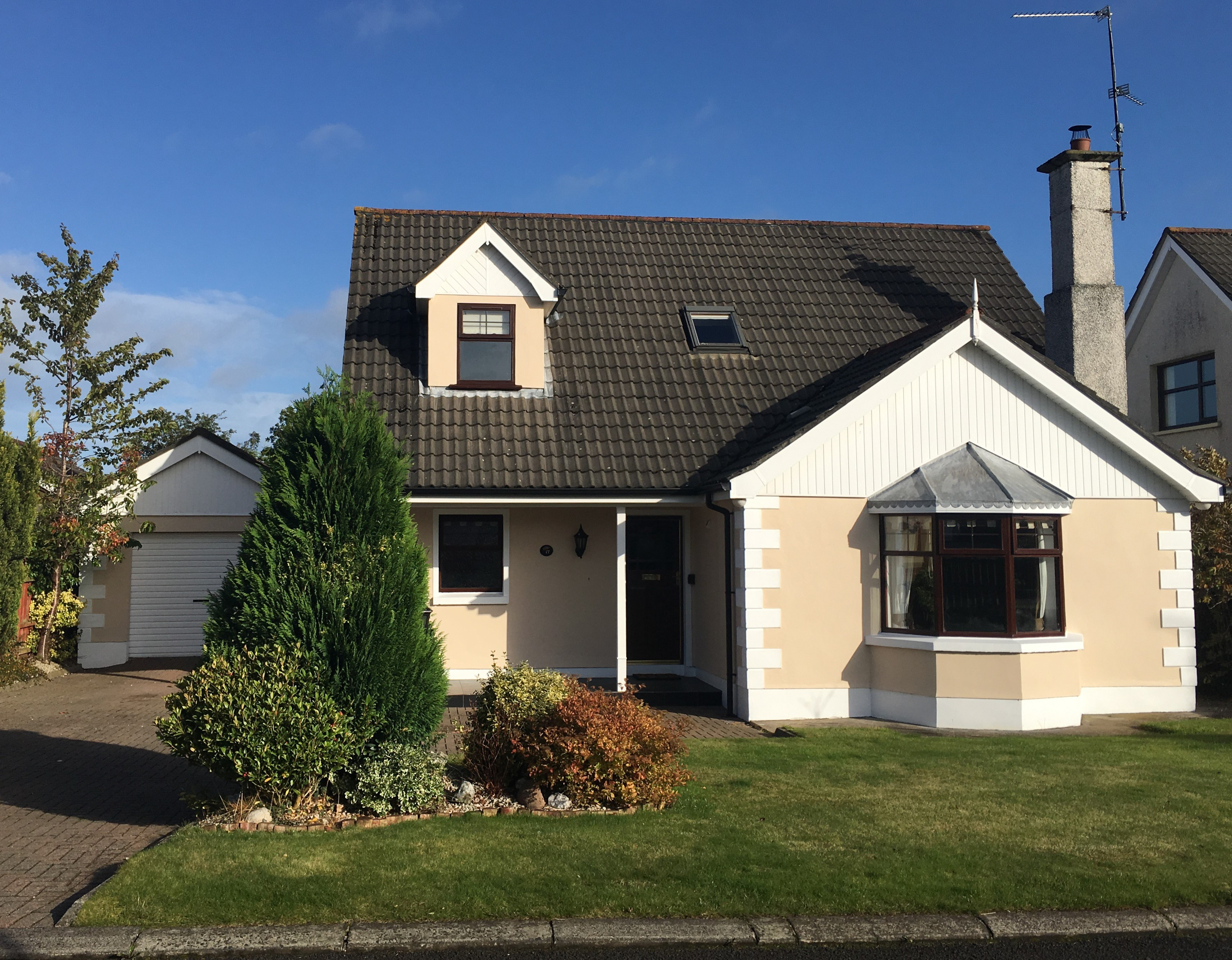 JSWAP Property Letting And Management Rental Estate Services Limavady